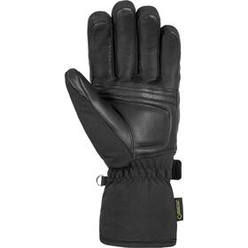 Reusch Raphael GTX Gloves black/white